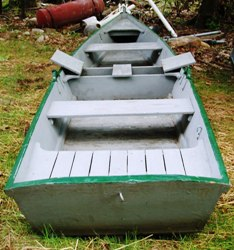 Wooden_Rowboats__8_